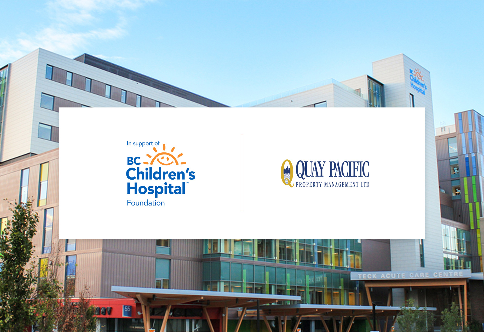 QuayPacific-BCChildrens-4-1