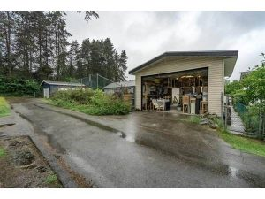 $3050 / 5br - Quiet, Private Home *Unfurnished* (804 Regan