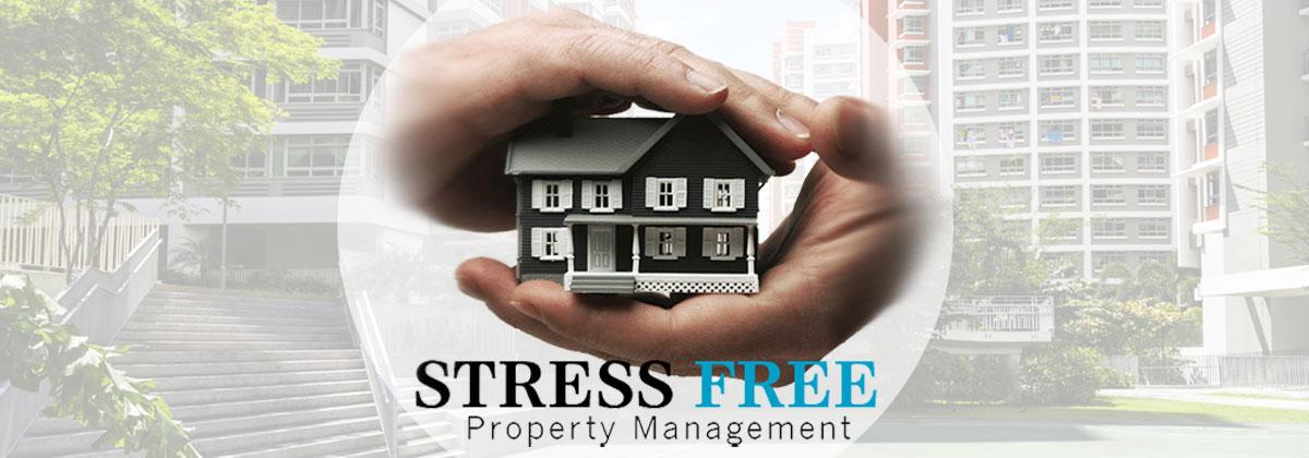 stress-free-strata-mngt2